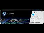Toner HP Cyan 131A [CF211A]