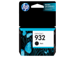 Jual Tinta HP 932 Black